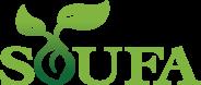 SOUFA INC.BorsäureFlammschutzmittel&AmeisenschutzmittelBoric acid flameretardant& Termiticide